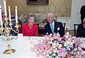 Nancy Reagan and Denis Thatcher.jpg