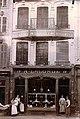 Nancy confiserie Dussaulx-Lalonde 1904.jpg