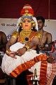 Nangyar Kooth at Kerala school kalolsavam 2019 2.jpg