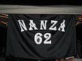 Nanza 62.jpg