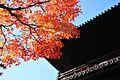 Nanzenji temple 南禅寺 (5206930216).jpg