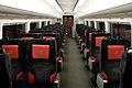 Narita Express 253 - Flickr - Kentaro Iemoto@Tokyo (1).jpg