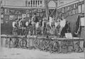 Narodopisna vystava 1895 Prastky Domazlicko.png