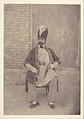 Naser al-Din Shah MET DP202948.jpg