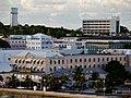 Nassau - panoramio (2).jpg