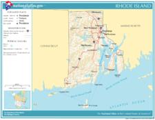National-atlas-rhode-island