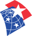 National Atlas of the United States Logo.svg