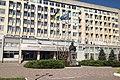 National Bohdan Khmelnytsky University of Cherkasy 07.jpg