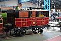 National Railway Museum (8891).jpg