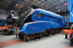 National Railway Museum (8910).jpg