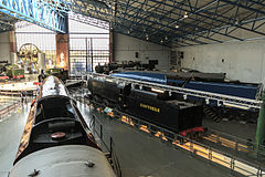 240px-National_Railway_Museum_York_nrm_017_%2818785367563%29.jpg