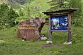 Nationalpark Hohe Tauern - Gletscherweg Innergschlöß - 01 - Anfang.jpg