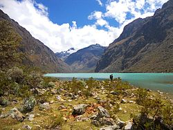 Nationalpark Huascarán 2012 0189.JPG