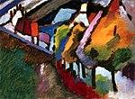 Natur St III Kandinskiy.jpg