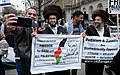 Naturei Karta at Palestinian protest in London April 2018.jpg