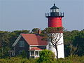 Nauset LIght--morning.jpg