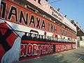 Navajo & Nortenos Fans.JPG