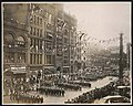 Naval parade at Golden Potlatch parade, Seattle, July 21, 1911 (MOHAI 5579).jpg