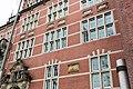 Navigationsschule (Hamburg-St. Pauli).9.13719.ajb.jpg
