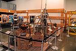 Navy Diving Equipment (6907955531) (2).jpg