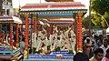Nayanars festival.JPG