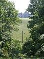 Near Witley - geograph.org.uk - 187662.jpg