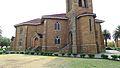 Nederduitse Gereformeerde Church Vredefort-002.jpg