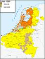 Nederlanden 1588-89.png