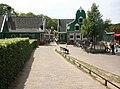 Nederlands openlucht museum arnhem (245) (8174177457).jpg