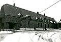 Neerijse Schonenberg 29 - 198475 - onroerenderfgoed.jpg