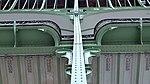 Nef du Grand Palais (détails), juin 2018 (11).jpg