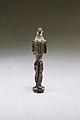 Nehebkau (snake deity) holding a wedjat eye MET LC-10 130 2440 EGDP023379.jpg