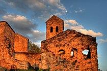 Nekresi Monastery.jpg