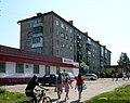 Nelidovo, Tver Oblast, Russia - panoramio (18).jpg