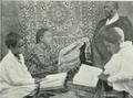 Nell'Impero di Menelik (1911) Lig Yasu a scuola.png