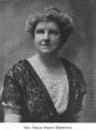 NellieStrongStevenson1915.tif