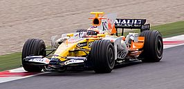 Nelson Piquet 2008 test 2.jpg