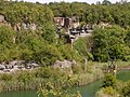 Nelson Quarry in Stockton, Warwickshire.jpg