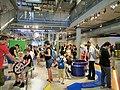 Nemo Science Museum (24).jpg