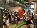Nemo Science Museum (29).jpg
