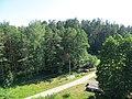 Nemunaitis, Lithuania - panoramio (30).jpg