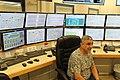 Nesher Ramla Control room IMG 3813.JPG