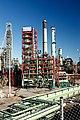 Neste Oil Porvoo refinery2.jpg