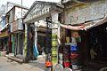 Netaji Market - Lalbagh - Murshidabad 2017-03-28 5860.JPG
