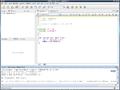 Netbeans Slackware12.png