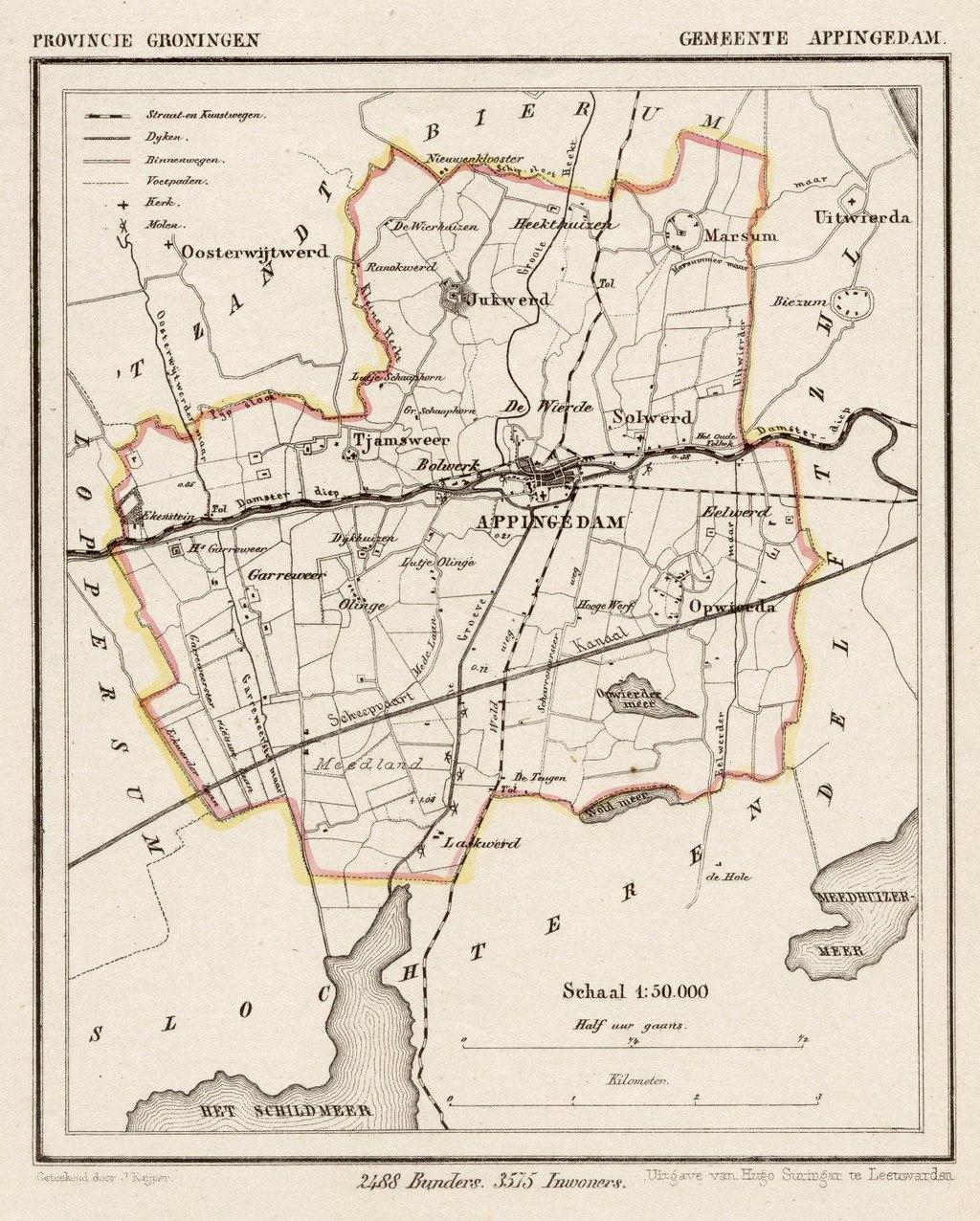 1024px-Netherlands%2C_Appingedam_%28Jukwerd%2C_Marsum%2C_Opwierda%2C_Solwerd%2C_Tjamsweer%29%2C_map%2C_around_1865-1870.jpg