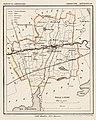 Netherlands, Appingedam (Jukwerd, Marsum, Opwierda, Solwerd, Tjamsweer), map, around 1865-1870.jpg