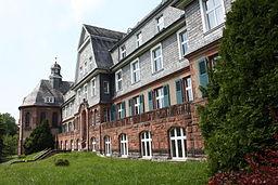 Nettersheim Haus Tannenblick 66