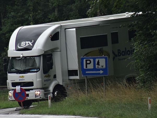 Neufchâteau - Tour de Wallonie, étape 3, 28 juillet 2014, arrivée (B04).JPG