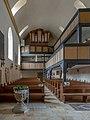 Neuhaus Kirche 4150285-PSD.jpg